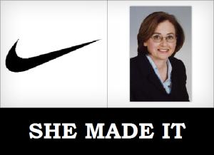 Nike_Designer