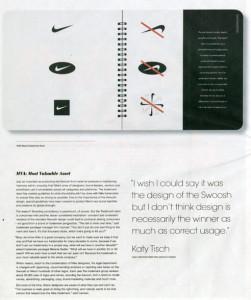 Nike_InterpretedLogos (1)