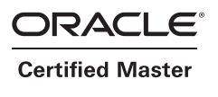 Oracle_BlackandWhite_Fig4