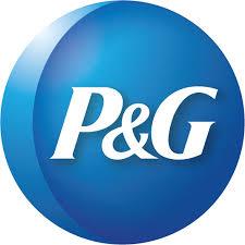 Pamper_P&G_Fig1