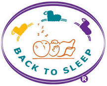 Pampers_BackToSleep