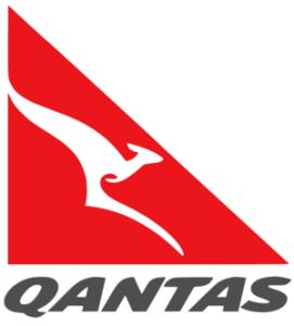 Qantas_PresentLogo_Fig5