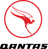 Qantas_ThirdLogo_Fig3