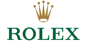 Rolex_CrownLogo_Fig2 (1)