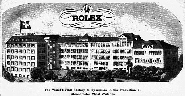 Rolex_Factory