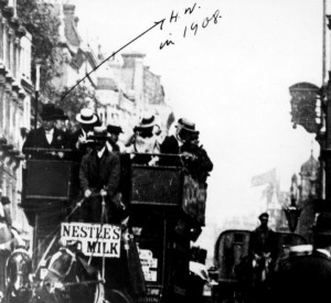 Rolex_HW_1908
