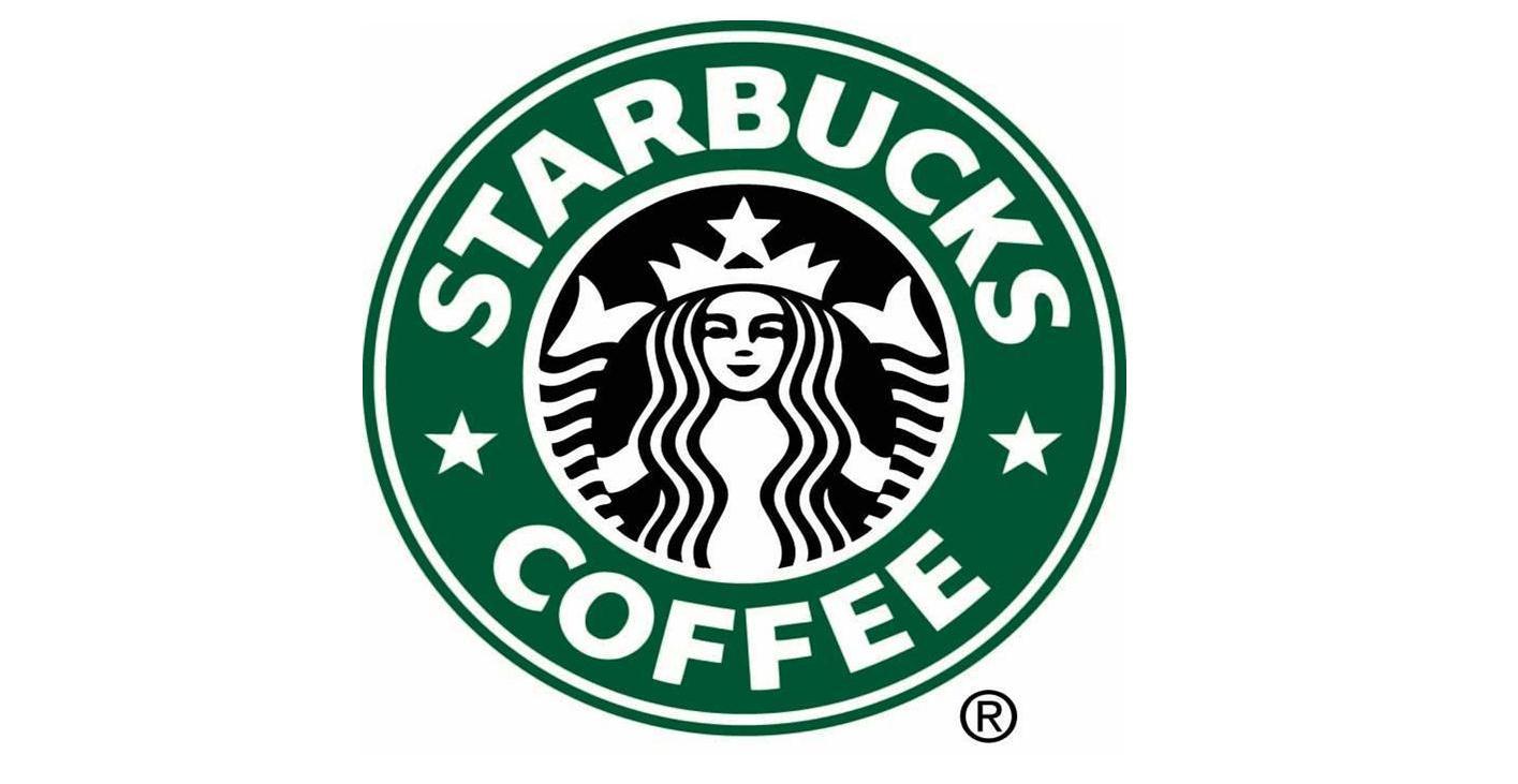 Starbucks Story Of The Enticing Mermaid Rah Legal