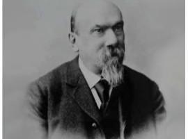 Tobelrone_1868