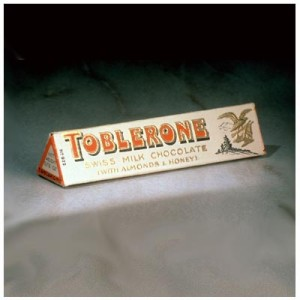 Tobelrone_1900