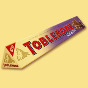Tobelrone_2008
