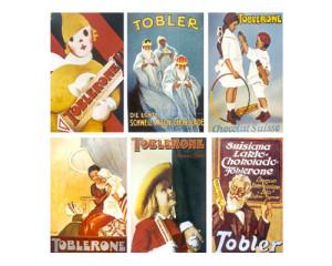 Tobelrone_Advertising