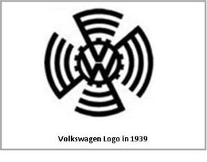 VW_1939Logo