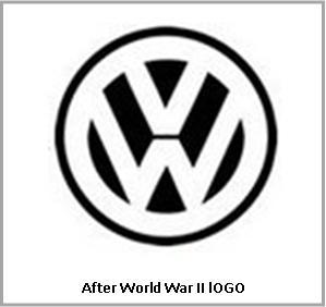 VW_afterwordwarLogo