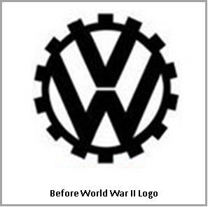 VW_beforewordwarLogo