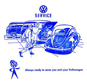 VW_servicebill_icon