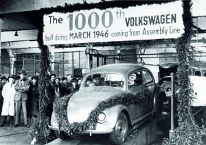 VW_the1000car