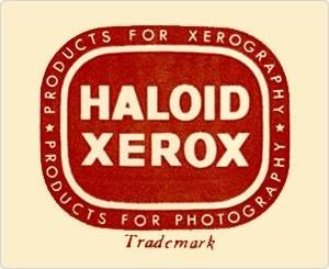 1958-haloid_xerox_logo