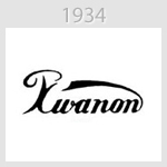 Canon_1934
