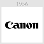 Canon_1956