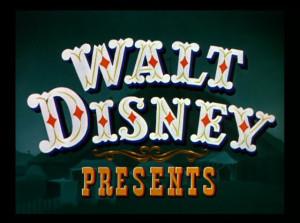 WaltDisney_1937-1985_Logo