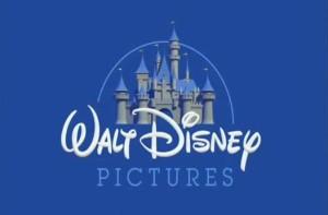 WaltDisney_2007_Logo