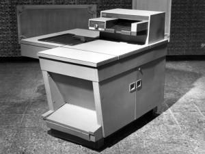 Xerox_914_Firstplainpaperphotocopier