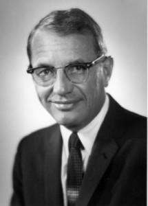 Xerox_Joseph C. Wilson