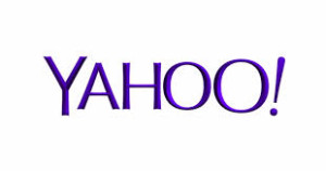 Yahoo_NewLogo