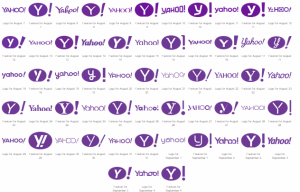 Yahoo_Prototype