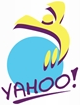 Yahoo_SecondLogo_Fig2