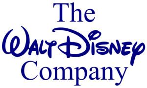 waltdisney-company-logo