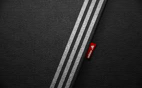 3 Stripes 1