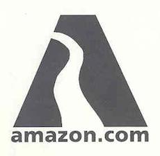 Amazon_FirstLogo