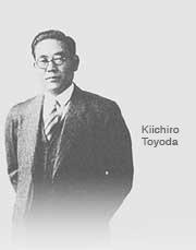 K. Toyoda