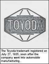 Toyota_1935