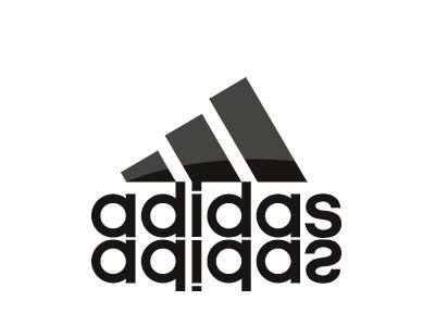 47a6cce5f7a7 adidas wikipedia adidas wikipedia