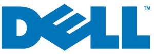 Dell_1984_New