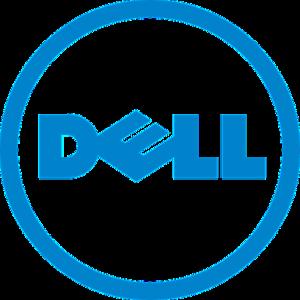 Dell_2010Logo