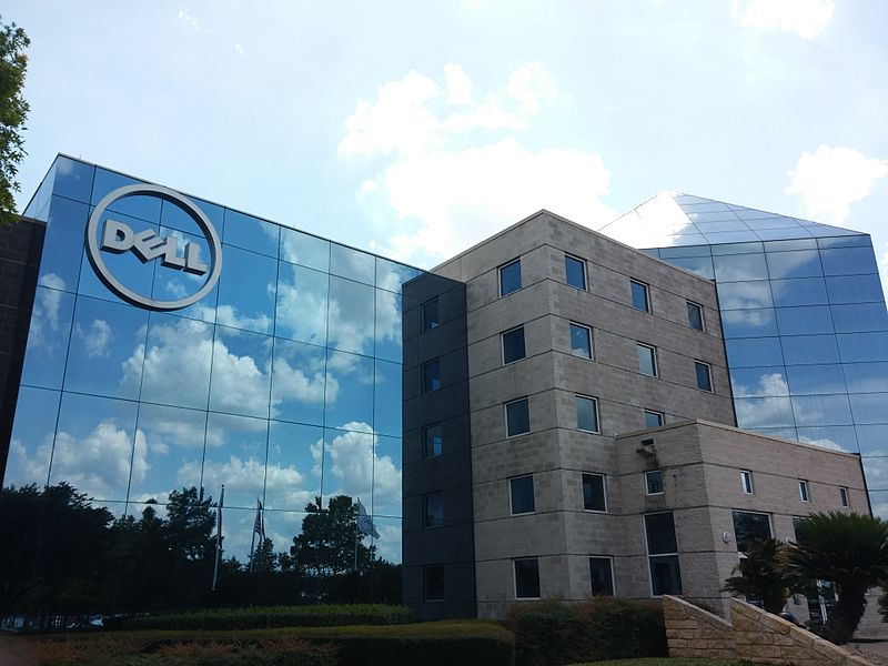 Dell: How it turned the world on its ear? - Rah Legal