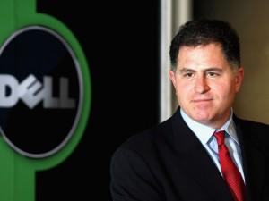 Dell_Michael Dell