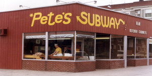 Subway_PetesSubway