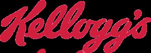 Kelloggs_ logo 2012_Fig8