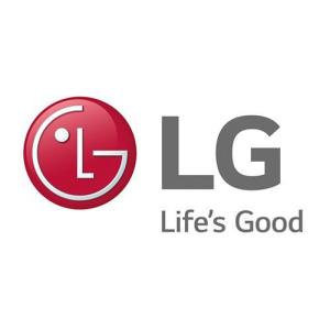 LG 2004 Profile