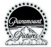 Paramount 1st