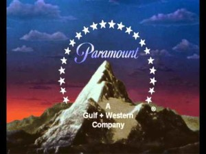 Paramount Gulf+Western