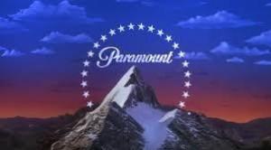 Paramount_FourthLogo_Fig6