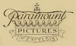 Paramount_Logo1914_Fig1
