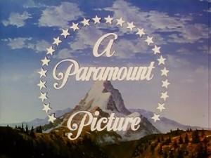Paramount_SecondtLogo_Fig3