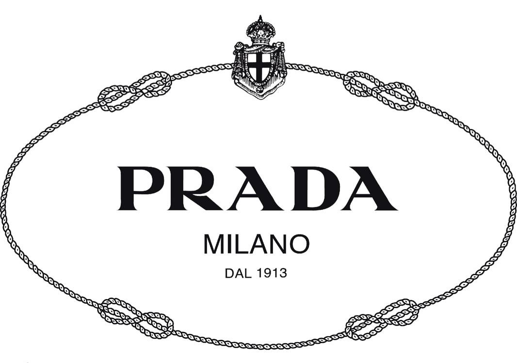 2abed5155cbd PRADA  making fashion looks more fashionable - Rah Legal