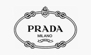 Prada_Logo 1913
